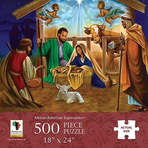 Christmas Nativity Decorationfun Com